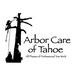 Arbor Care of Tahoe