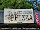 West Shore Pizza