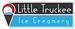 Little Truckee Creamery
