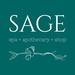 Sage Spa Tahoe