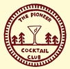 Pioneer Cocktail Club