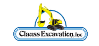 Clauss Excavation, Inc