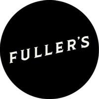 Fuller's (Tahoe Fuller's)