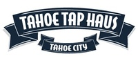Tahoe Tap Haus