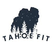 Tahoe Fit