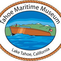 Tahoe Maritime Museum & Gardens