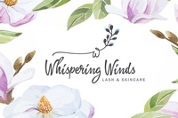 Whispering Winds Lash & Skincare