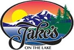 Jake's on the Lake