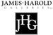 James Harold Galleries