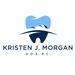 Kristen Morgan, D.D.S., P.C.