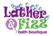 Lather & Fizz Bath Boutique