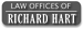 Law Offices of Richard Hart