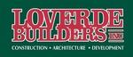Loverde Builders