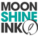Moonshine Ink
