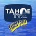 Tahoe TV/Tahoetopia