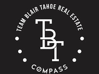 Team Blair Tahoe/Compass