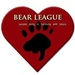 The Bear League