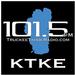 101.5 Truckee Tahoe Radio KTKE