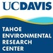 UC Davis Tahoe Environmental Research Center