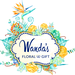 Wanda's Flower Shop