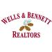 Wells & Bennett Realtors