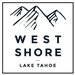 West Shore Association