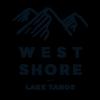 West Shore Association