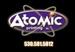 Atomic Printing