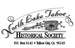North Lake Tahoe Historical Society