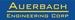 Auerbach Engineering Corp.