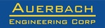 Auerbach Engineering Corp.