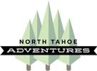 North Tahoe Adventures