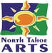 North Tahoe Arts