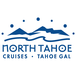 North Tahoe Cruises