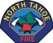 North Tahoe Fire Protection District - Station 51