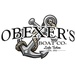 Obexers Boat Company