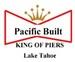 Pacific Built