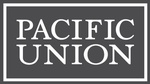 Pacific Union Tahoe