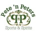 Pete n Peters, Inc.