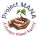 Project Mana