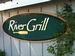 River Grill