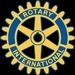Rotary Club of Tahoe