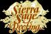 Sierra Sage Roofing, Inc.