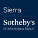 Sierra Sotheby's International Reality
