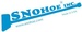 SnoHoe Inc.