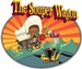 Souper Wagon