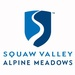 Squaw Valley/Alpine