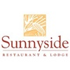 Sunnyside Restaurant & Lodge