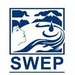 SWEP - Sierra Watershed Education Partnerships