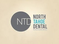 lNorth Tahoe Dental Group